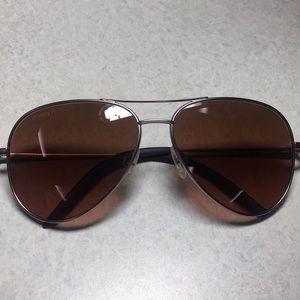 e9410103784 Serengeti Accessories - Serengeti Women s Aviator Sunglasses